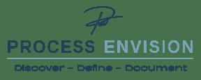 Envision-Rectangle-Logo-Transparent-2