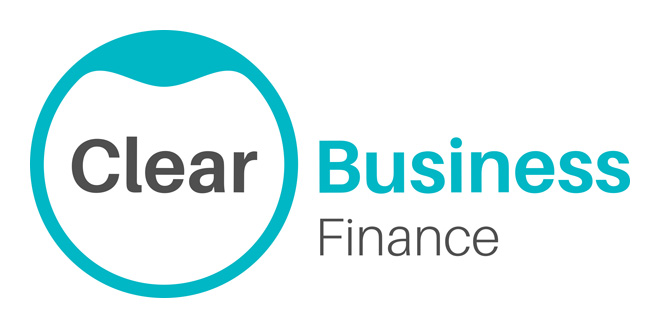 Clear Business Finance (1)